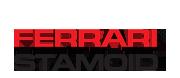 Ferrari-Stamoid