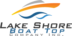 Lake Shore Boat Top Company, Inc.
