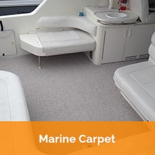 Marine Carpet