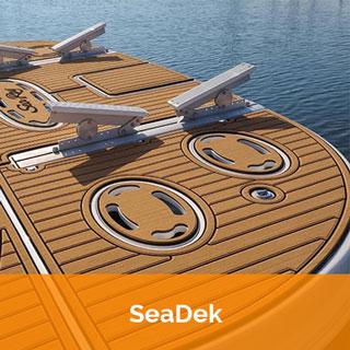 SeaDek